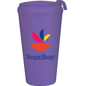 Infinity Mix-N-Match Tumbler Printed with Your Logo