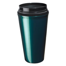 Promotional Infinity Travel Tumbler