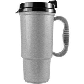 Insulated Auto Mug for Your Company