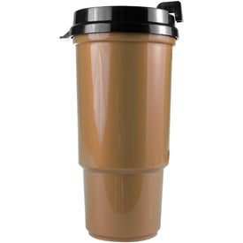 Company Insulated Auto Cup