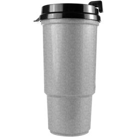 Insulated Auto Cup with Your Logo