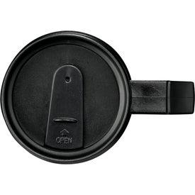 Company Java Mug