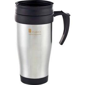 Java Mug (14 Oz.)