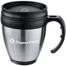 Java Desk Mug and USB Mug Warmer Set Giveaways