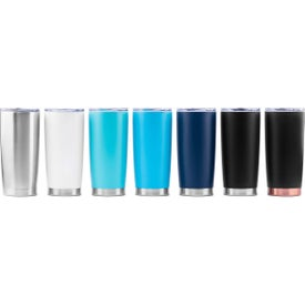 Joe Travel Mug (20 Oz.)