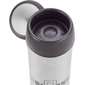 JoeMo Thermo Tumbler for your School