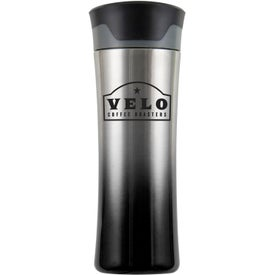 Jolt Double Wall Stainless Tumbler (14 Oz.)