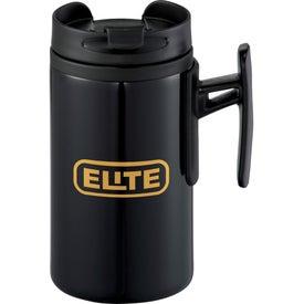 K Mini Travel Mug for Your Company