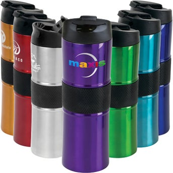 c4b326bbd53 CLICK HERE to Order 16 Oz. Kirra Vacuum Tumblers Printed with Your ...