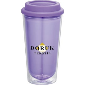 Kuta Tumbler for Your Church