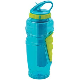 Logo Laguna PC Bottle