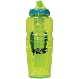 Laguna PC Bottle (32 Oz.)