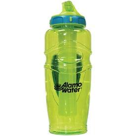 Laguna PC Bottle