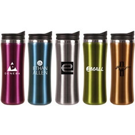 Company Laguna Stainless Steel Tumbler