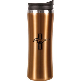 Laguna Stainless Steel Tumbler for Marketing