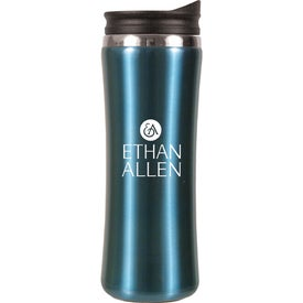 Laguna Stainless Steel Tumbler for your School