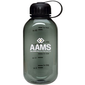 Lexan Water Bottle for Your Company