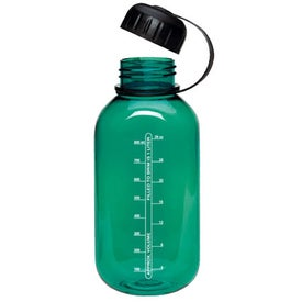 Lexan Water Bottle for Promotion