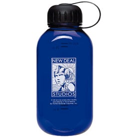 Lexan Water Bottle