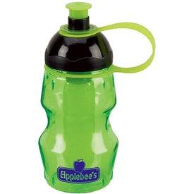 Little Squirt Bottle