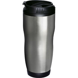 Logan Travel Tumbler for Your Church