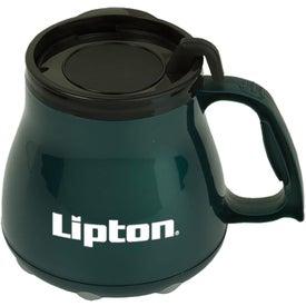 Low Rider Insulated Mug