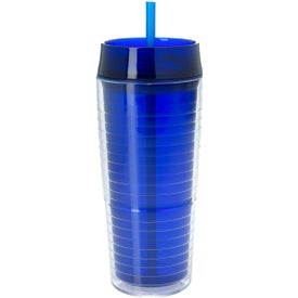 Luna Tumbler With Straw (20 Oz.)
