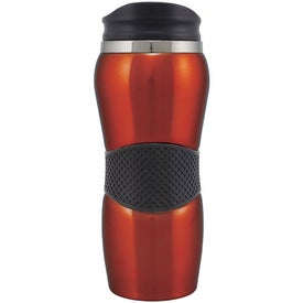 Maui Gripper Tumbler Imprinted with Your Logo