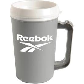 Mega Mug Giveaways