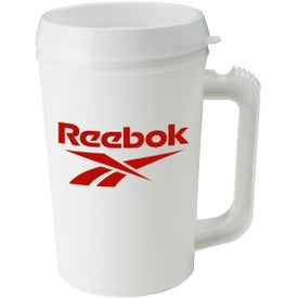 Mega Mug for Customization