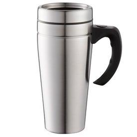 Company Meridian Mug