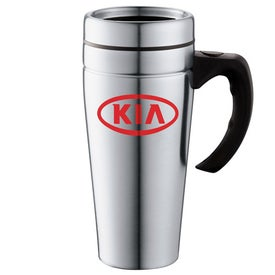 Meridian Mug for Customization