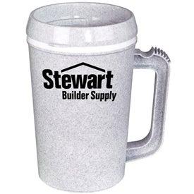 Mighty Mug for Your Organization