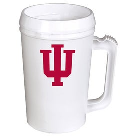 Mighty Mug for Promotion