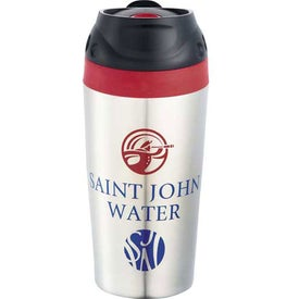 Mirage Tumblers for Promotion