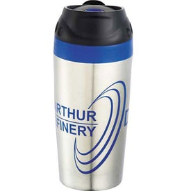 Mirage Tumblers for Advertising