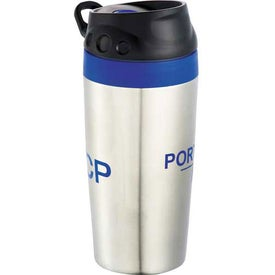 Mirage Tumblers for your School