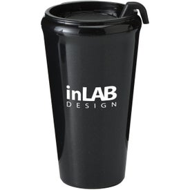 Mix and Match Infinity Tumbler (16 Oz.)