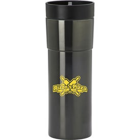 Customized Modern Stainless Tumbler