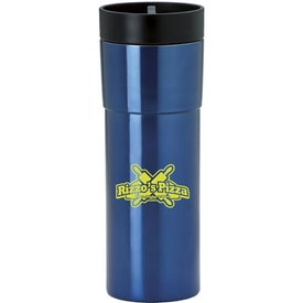 Modern Stainless Tumbler for Promotion