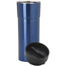 Modern Stainless Tumbler for Your Organization