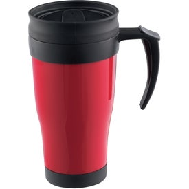 The Modesto Insulated Mug Giveaways