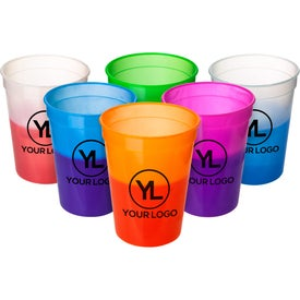 Mood Stadium Cup (12 Oz.)