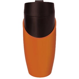 Nerva Acrylic Stainless Steel Tumbler for Promotion