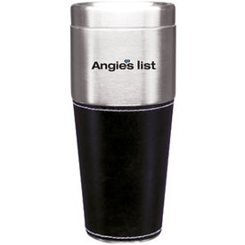 Newport Tumbler Branded with Your Logo