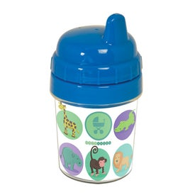 Company Non Spill Baby Cups