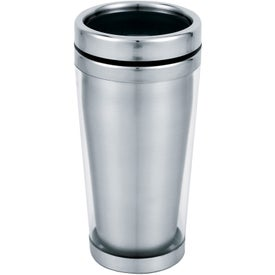 Company The North Beach Travel Tumbler