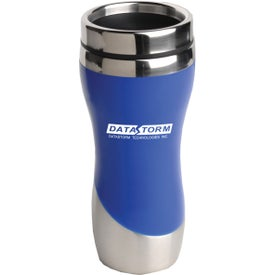 Oasis Tumbler Printed with Your Logo