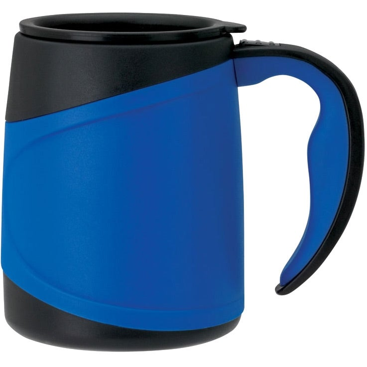 Olimpio Microwaveable Mugs 15 Oz