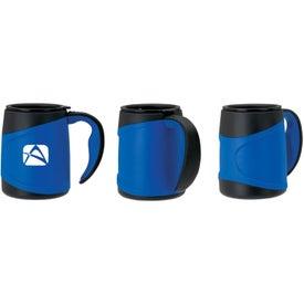 Olimpio Microwaveable Mug (15 Oz.)